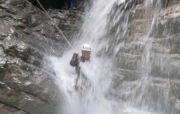 canyoning-tour-dornbirn-actionjpeg