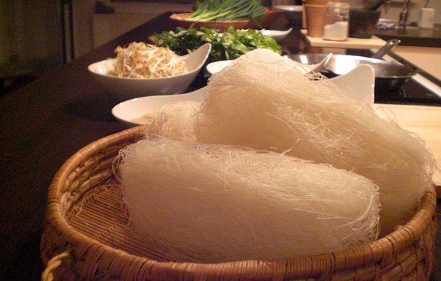 asiatischer-kochkurs-hamburg-thai