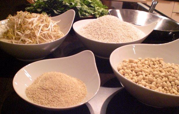 asiatischer-thai-kochkurs-hamburg