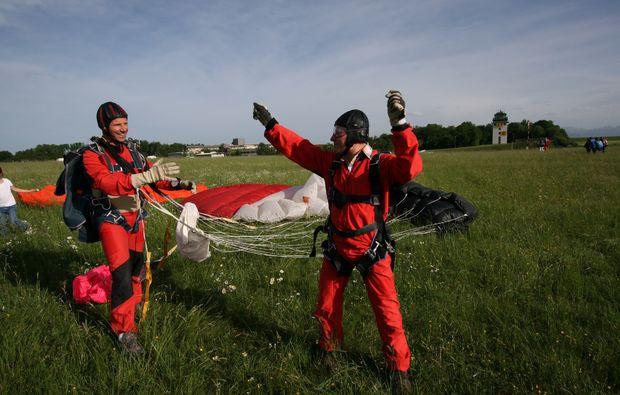 fallschirm-tandemsprung-kaufbeuren-bad-woerishofen-adrenalin