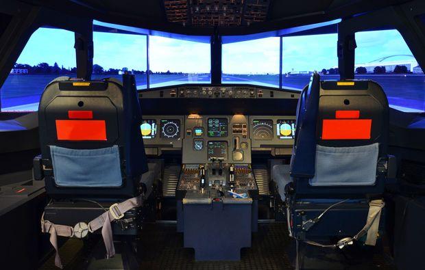 flugsimulator-zuerich-a320