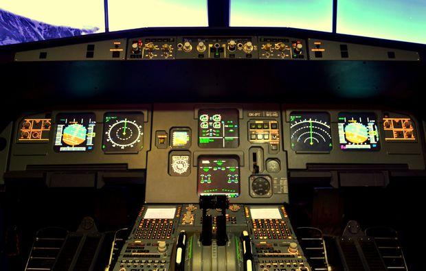 flugsimulator-zuerich-cockpit