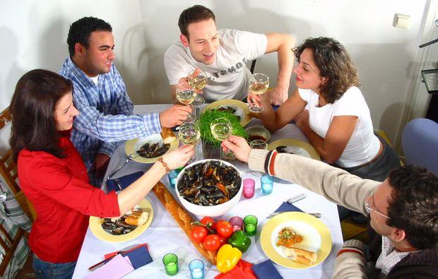 jumping-dinner-stuttgart-feiern