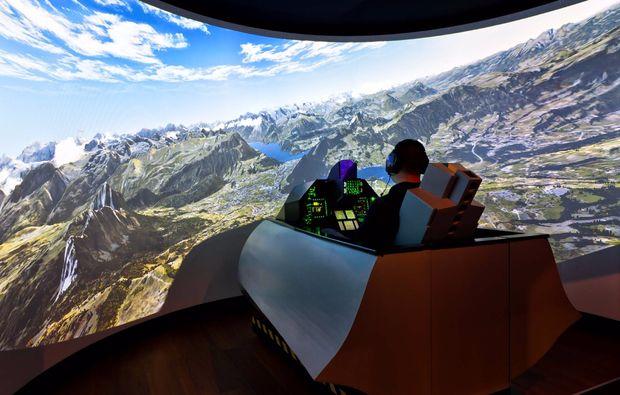kampfjet-flugsimulator-frankfurt-geschenk