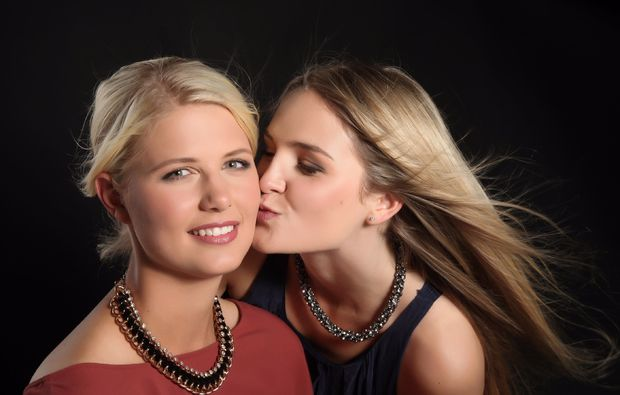 bestfriends-fotoshooting-hamburg-freunde