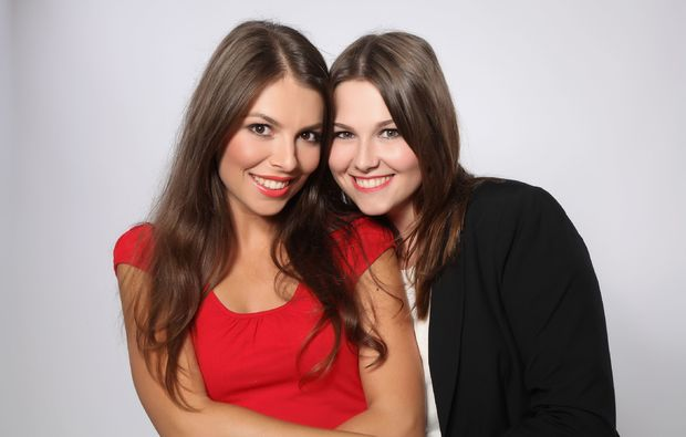 bestfriends-fotoshooting-hamburg-shooting