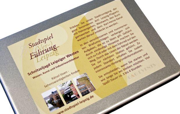 stadtrallye-geschenkbox-relley