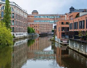 Stadtrallye Leipzig