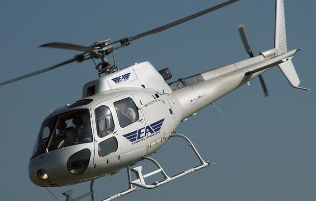 hubschrauber-rundflug-egelsbach-20min-hbs-grau-1