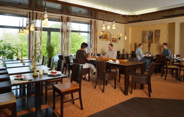 wellnesshotels-nieheim-restaurant