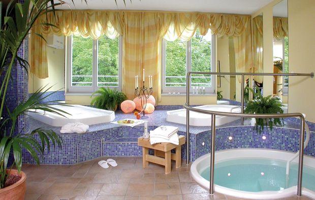 wellnesshotels-nieheim-spa
