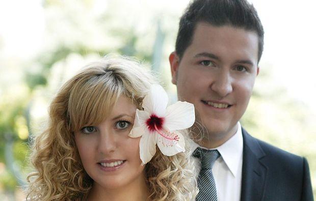 partner-fotoshooting-karlsruhe-beautyful