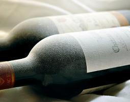 Weinverkostung Innsbruck