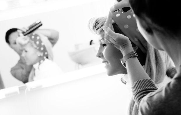 pin-up-fotoshooting-muenchen-makeup