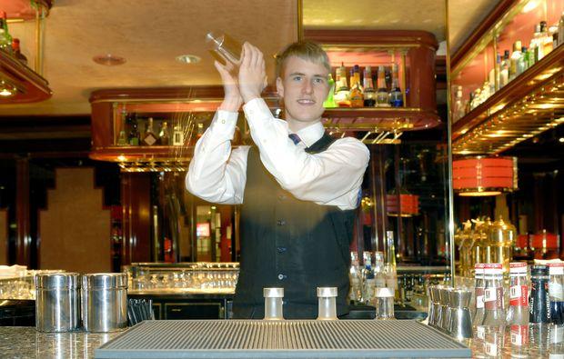 Single bar cottbus