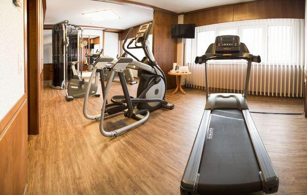 staedtetrips-cottbus-fitness