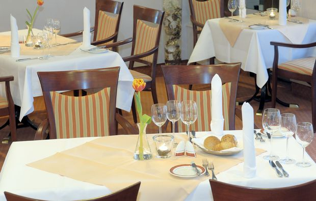 staedtetrips-cottbus-restaurant