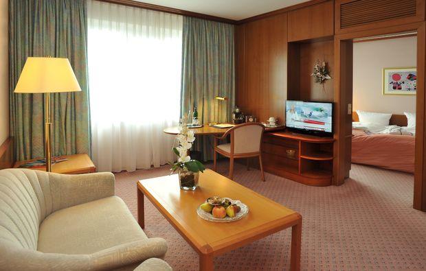 staedtetrips-cottbus-wohnzimmer