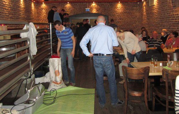 braukurs-ahrweiler-bier-brauen-seminar