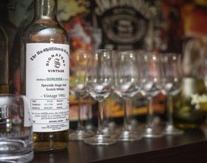 tasting-seminar-whisky