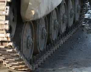 erlebnis-schuetzenpanzer-prag