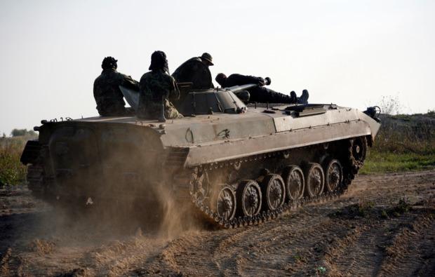 panzer-fahren-milovice-bg1