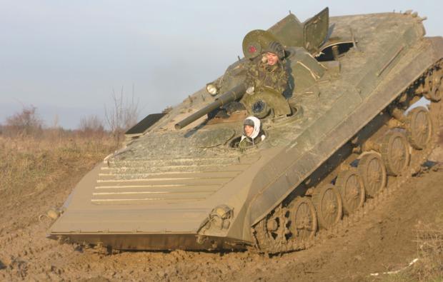panzer-fahren-milovice-bg2