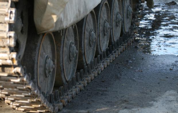panzer-fahren-milovice-bg3