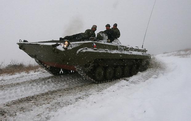 panzer-fahren-milovice-bg4