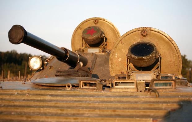 panzer-fahren-milovice-bg5