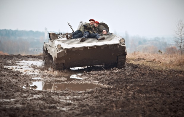 panzer-fahren-milovice-bg6