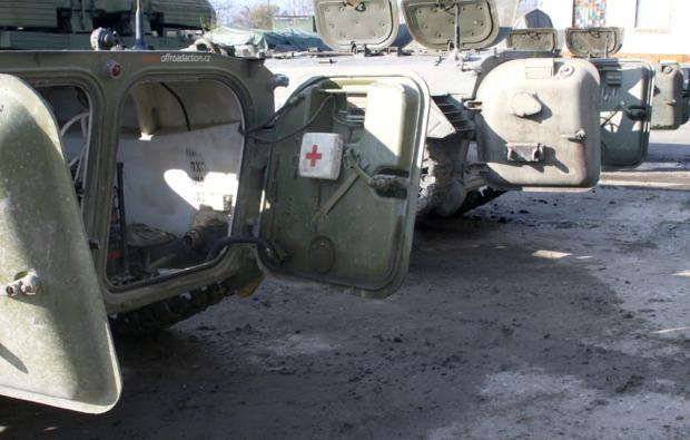 panzer-fahren-milovice-bg7