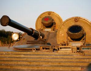 prag-schuetzenpanzer-fahren