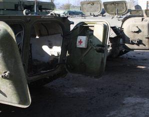 schuetzenpanzer-prag-fahren