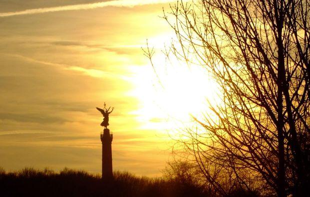 fotokurs-berlin-sonne
