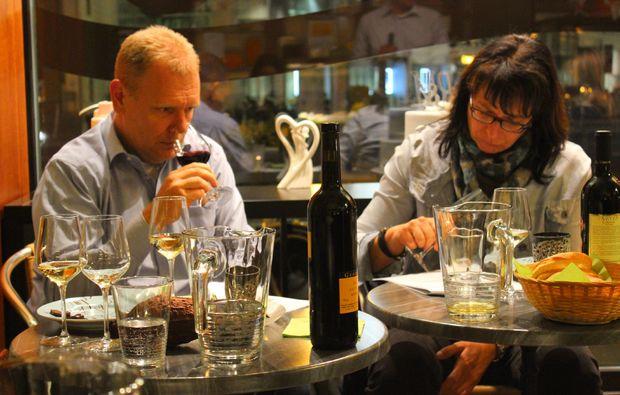dine-duesseldorf-dinner