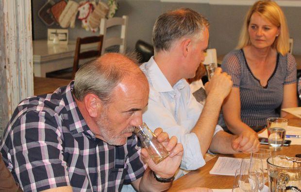 dine-duesseldorf-tasting
