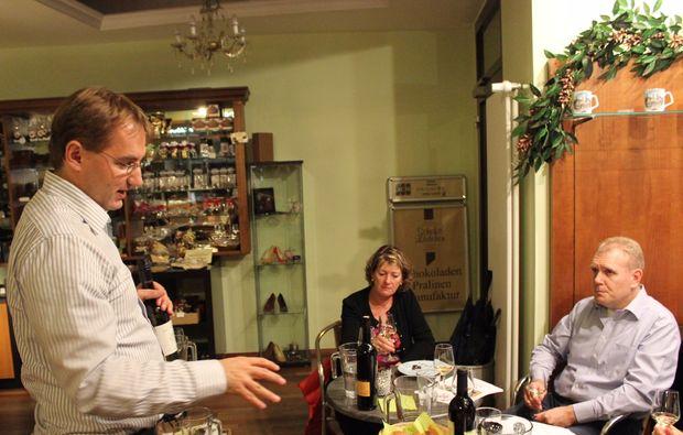 wine-dine-duesseldorf-dinner