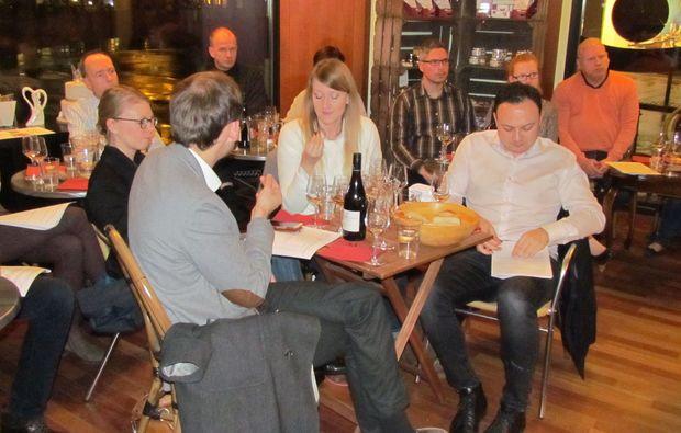 wine-dine-duesseldorf-feiern