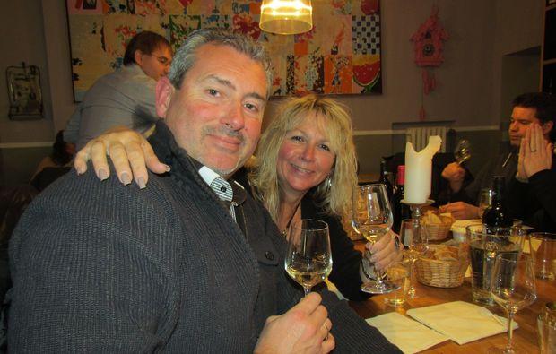 wine-dine-duesseldorf-romantisch