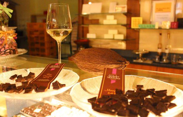 wine-dine-duesseldorf-wein