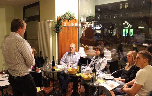 wine-dine-duesseldorf-weinkurs