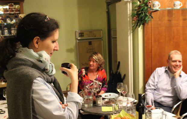 wine-duesseldorf-dinner
