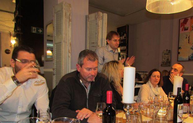 wine-duesseldorf-feiern
