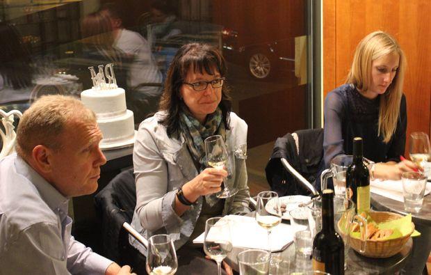 wine-duesseldorf-weinkurs