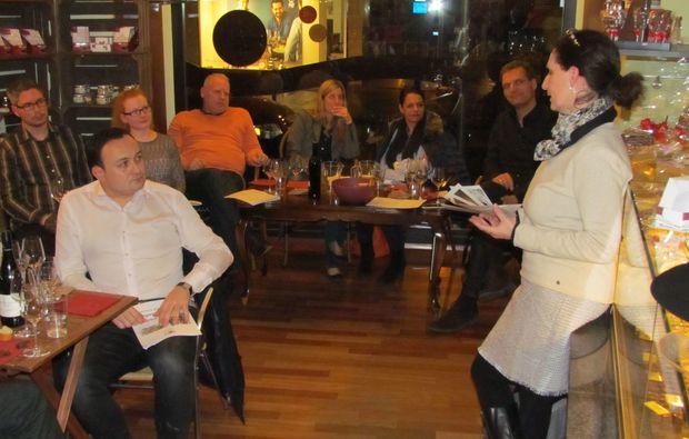 wine-duesseldorf-wenseminar