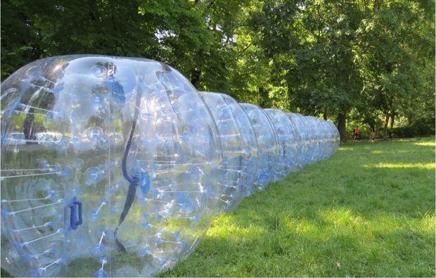 bubble-football-muenchen-bubbles