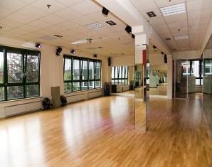 tanzkurs-muenchen-leidenschaft
