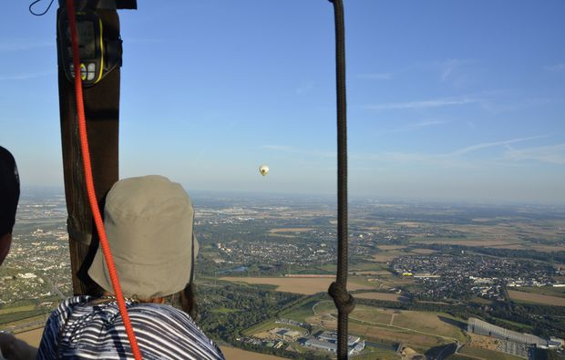 ballonfahrt-hanau-aussicht