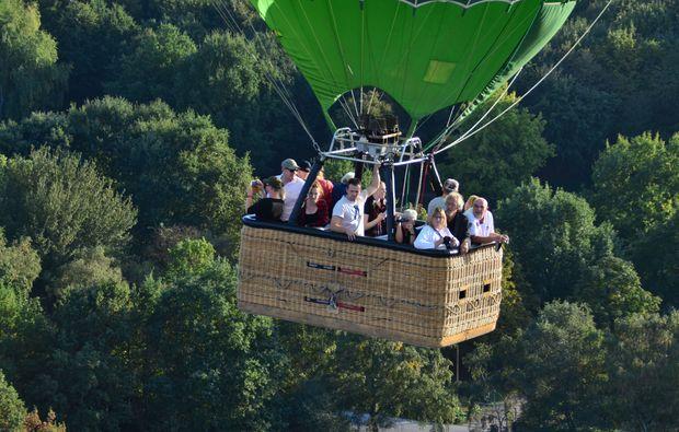 ballonfahrt-hanau-passagiere